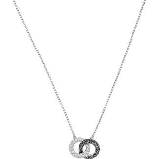 collana-donna-gioielli-swarovski-stone-5445706