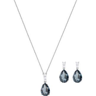 collana-donna-gioielli-swarovski-vintage-5421820