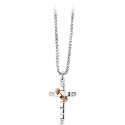 collana-uomo-gioielli-2jewels-faith-251431