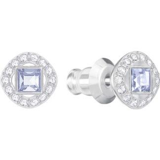 orecchini-donna-gioielli-swarovski-angelic-square-5352048