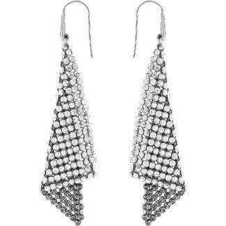 orecchini-donna-gioielli-swarovski-fit-976061_222067_zoom
