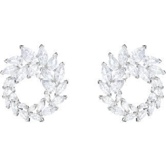 orecchini-donna-gioielli-swarovski-louison-5419245