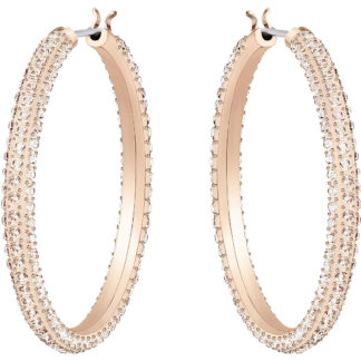 orecchini-donna-gioielli-swarovski-stone-5383938