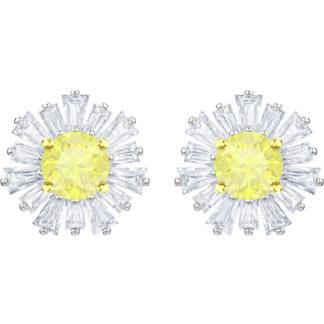 orecchini-donna-gioielli-swarovski-sunshine-5459591