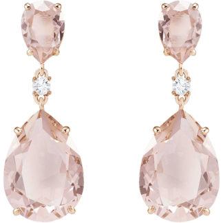 orecchini-donna-gioielli-swarovski-vintage-5424361