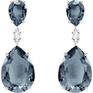 orecchini-donna-gioielli-swarovski-vintage-5424362