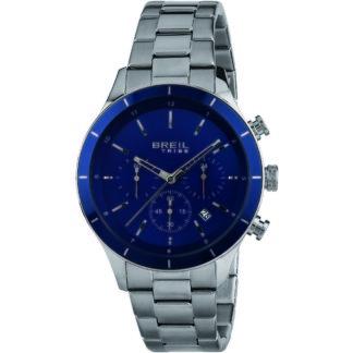 orologio-cronografo-uomo-breil-dude-ew0445_363922_zoom