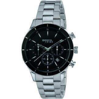 orologio-cronografo-uomo-breil-dude-ew0447_363924_zoom
