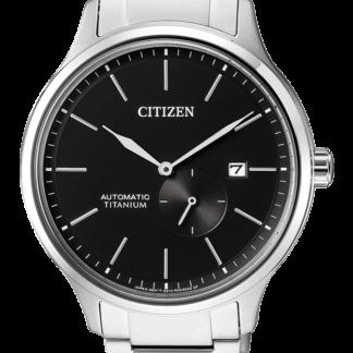 orologio-meccanico-uomo-citizen-meccanico-2771-nj0090-81e