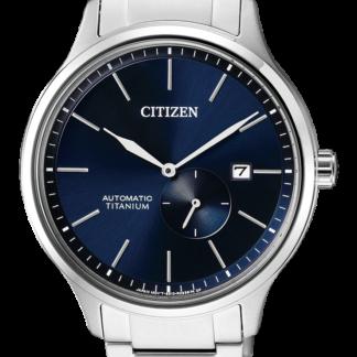 orologio-meccanico-uomo-citizen-meccanico-nj0090-81l_235652_zoom