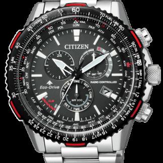 orologio-citizen-uomo-radiocontrollato-pilot-3416-cb5001-57e