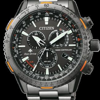 orologio-citizen-uomo-radiocontrollato-pilot-3417-cb5007-51h