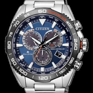 orologio-citizen-uomo-radiocontrollato-e660-motor-3940-cb5034-82l