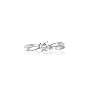 anelli-donna-mabina-523016-11