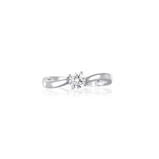 anelli-donna-mabina-523016-13