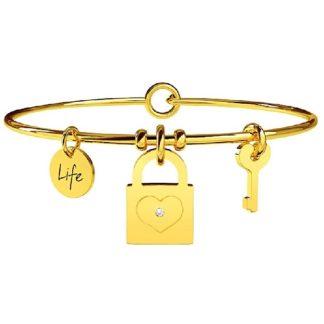 bracciale-donna-gioielli-kidult-love-231625_276265