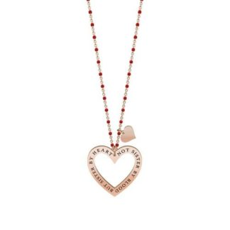 collana-lunga-kidult-cuore-come-sorelle-751012