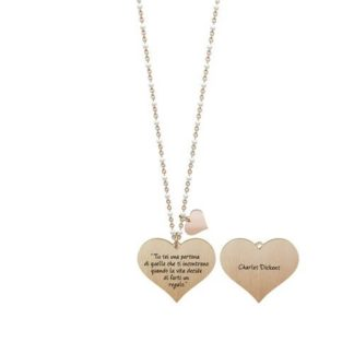collana-lunga-kidult-love-charles-dickens-751037