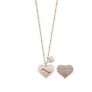 collana-lunga-kidult-love-cuore-infinito-751123
