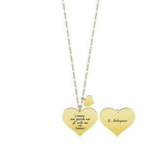 collana-lunga-kidult-love-l-amore-non-guarda-751035