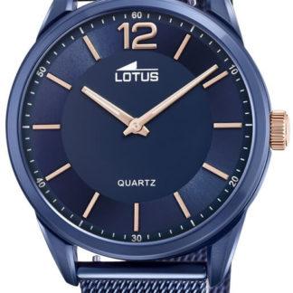 orologio-lotus-solo-tempo-uomo-blu-18735/1