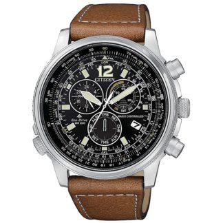 orologio-cronografo-uomo-citizen-pilot-cb5860-27e_358167