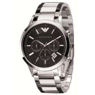 orologio-cronografo-uomo-emporio-armani-ar2434_145362