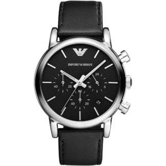 orologio-cronografo-uomo-emporio-armani-fall-2013-ar1733_145509_zoom