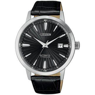 orologio-meccanico-uomo-citizen-super-titanio-nj2180-46e_358179
