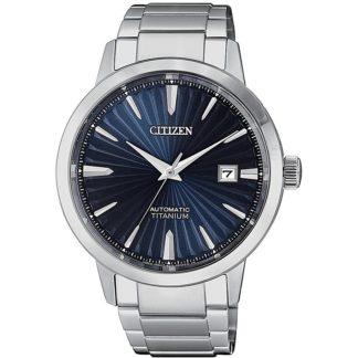 orologio-meccanico-uomo-citizen-super-titanio-nj2180-89l_358181