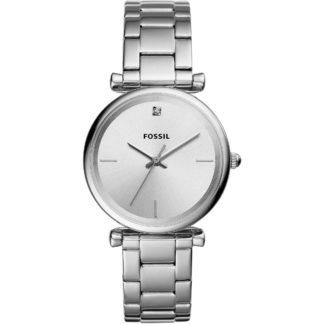 orologio-solo-tempo-donna-fossil-carlie-es4440_305930_zoom