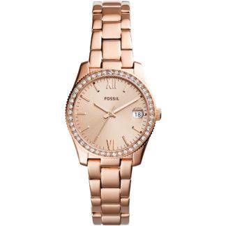 orologio-solo-tempo-donna-fossil-scarlette-es4318_266752_zoom