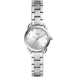 orologio-solo-tempo-donna-fossil-tailor-es4496_305940_zoom