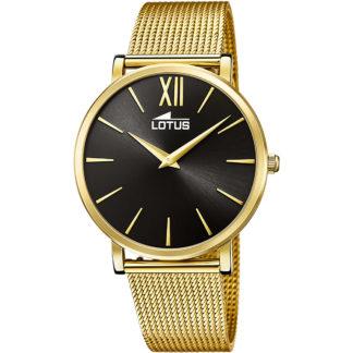 orologio-solo-tempo-uomo-lotus-smart-casual-18729-2_360553_zoom