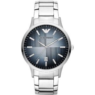 orologio-solo-tempo-uomo-emporio-armani-ar11182_318782_zoom