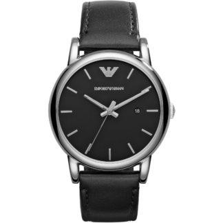 orologio-solo-tempo-uomo-emporio-armani-ar1692_145489_zoom