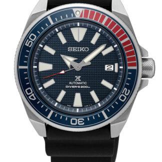 orologio-solo-tempo-automatico-meccanico-uomo-seiko-prospex-diver-samurai-srpb53k1