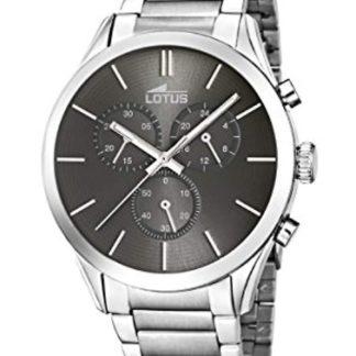 orologio-uomo-lotus-cronografo-18114/2