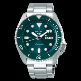 orologio-seiko-sport-5-uomo-solo-tempo-automatico-prospex-SRPD61K1_29110053226970_jpg