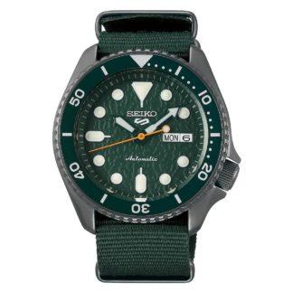 orologio-solo-tempo-uomo-seiko-5-sport-automatico-srpd77k1