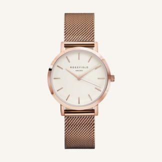 orologio-solo-tempo-donna-rosefield-tribeca-bianco-oro-rosa-TWR-T50_2000x