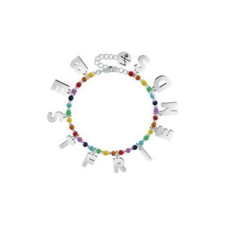 bracciale-donna-gioielli-kidult-love-best-friends-731592