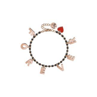 bracciale-donna-gioielli-kidult-love-forever-731590