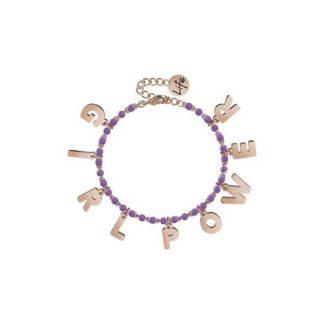 bracciale-donna-gioielli-kidult-philosophy-girl-power-731583