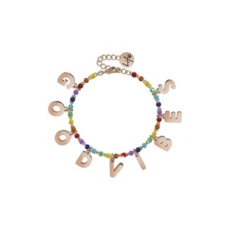 bracciale-donna-gioielli-kidult-philosophy-good-vibes-731593