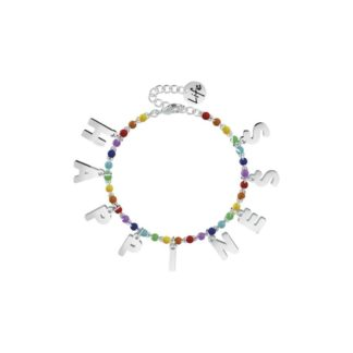 bracciale-donna-gioielli-kidult-philosophy-happiness-731582