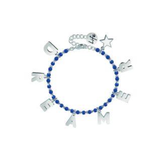 bracciale-donna-gioielli-kidult-symbols-dreamer-731585