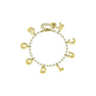 bracciale-donna-gioielli-kidult-symbols-good-luck-731586