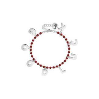 bracciale-donna-gioielli-kidult-symbols-good-luck-731587