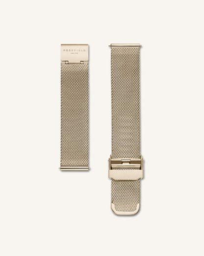 orologio-solo-tempo-donna-rosefield-tribeca-bianco-oro-twg-t51